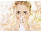 Segíthet a C-vitamin az allergiás megbetegedések esetében?