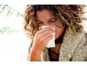 Megelőzi-e a C-vitamin szedése a megfázásos, illetve influenzás megbetegedéseket?