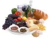 Mediterrán étrenddel lehet jól lefogyni