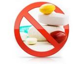 Miért ne, tablettával pótoljuk a hiányt?