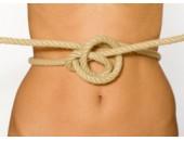 Megszüntek az IBS tünetei