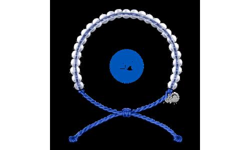 4OCEAN karkötő standard kék
