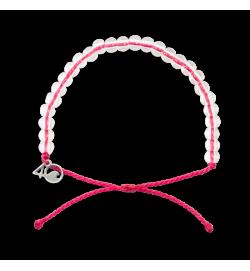 4OCEAN karkötő flamingós