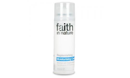 Lágy hidratáló krém (50ml)