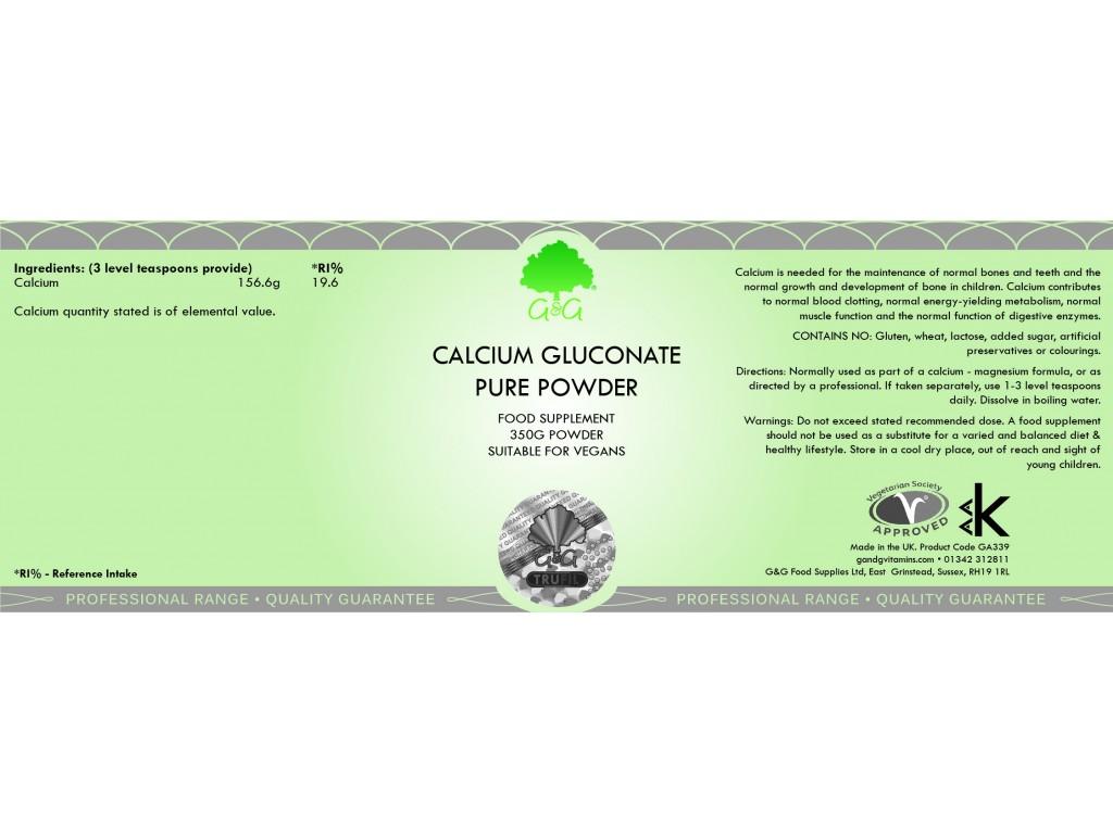 CALCIUM-Sandoz + Vitamin C mg pezsgхtabletta (10db)