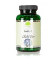 DMG-15 (B15-vitamin) 120 kapszula (G&G)
