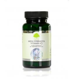 K2-vitamin 200mcg 30 kapszula (G&G)