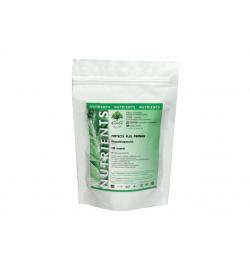 Protecta Plus napi vitamincsomag (G&G)