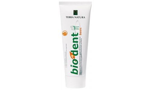 Biodent Basic fogkrém