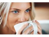 Energia kávé nélkül!