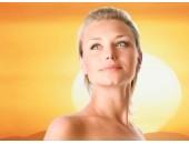 Energia és szép bőr Purity napi csomaggal, C-vitaminnal,  B-komplex-el és Cinkkel
