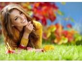 Boldog, egészséges, kiegyensúlyozott élet a G&G vitaminokkal