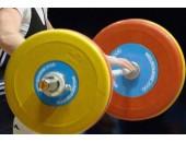 Kiemelkedő sporteredmények az Executive napi csomaggal és aktív árpával
