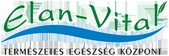 Elan-Vital Természetes Egészség Központ